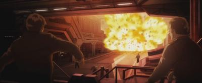 Halo Legends - Origins II - Insurrection2