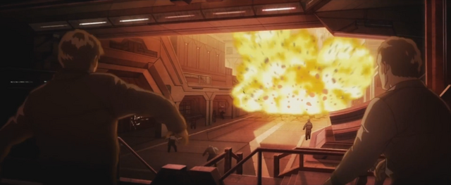 File:Halo Legends - Origins II - Insurrection2.png