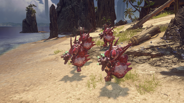 File:H5G Warzone HunterParticulars.png