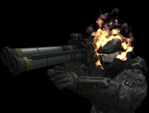 File:Halo- Reach - Legendary Spartan Helmet.jpg