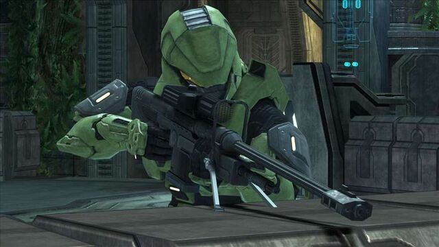 File:Halo3 118580856 Medium.jpg