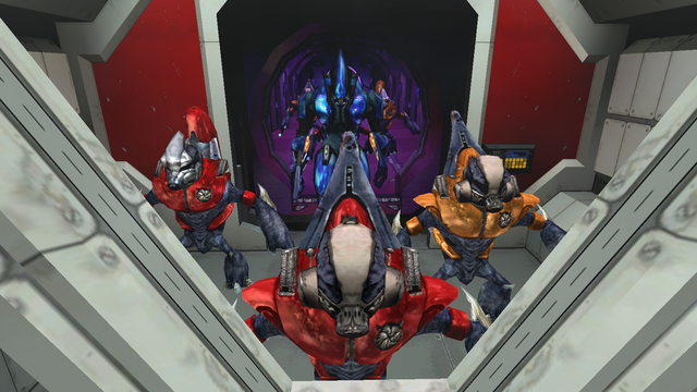 File:Covenant Boarding Party.png