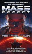 File:Mass-Effect-Retribution.png