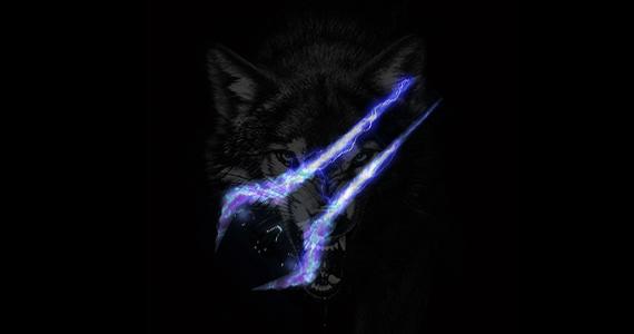 File:USER-TwentyOneWolves Wolf Energy Sword Wider.jpg