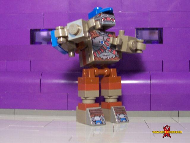 File:Brute Lego.jpg