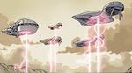 Halo Escalation Battle Of Alluvion 1