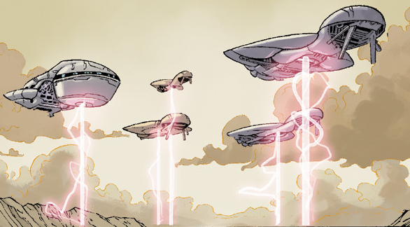 File:Halo Escalation Battle Of Alluvion 1.png