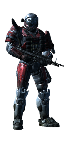 File:My Lone Wolf Spartan.png