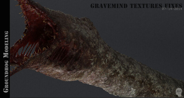 File:H2A CinematicRender FloodGravemind-Close.jpg