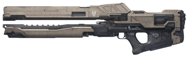 File:H5G Render Railgun.png