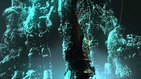 Halo Reach - Rememberreach