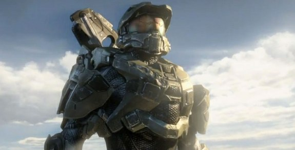 File:2367992-halo 4 master chief.jpg