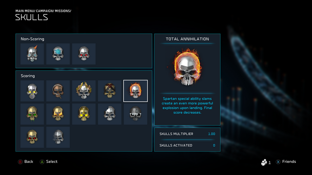 File:HW2 TotalAnnihilation Skull.png