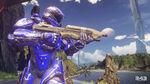 H5G Multiplayer-Warzone Apex7-13