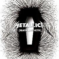 File:Death Magnetic.jpg
