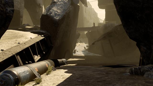 File:H5G-Multiplayer Scavenger.png