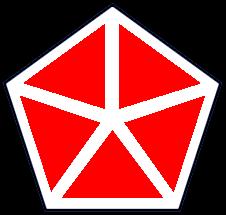 File:Halopedia - Anti-Vandal Assault Corps Logo 02.PNG