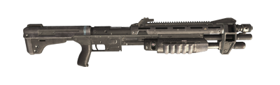 File:M45E Tactical Shotgun (CEA).png