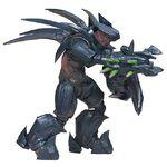 Halo-3-hunter-deluxe-figure-box-set-2757-p