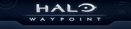 File:Halo Waypoint Banner.png