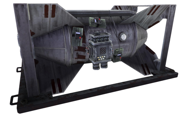 File:UNSC CrowsNest Bomb-transparent.png