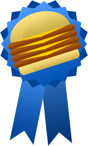 File:USER Moa Award.png
