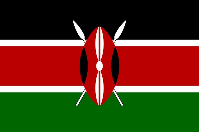 File:Flag of Kenya.png