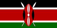Republic of Kenya