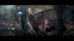 HW2 Cinematic-OfficialTrailer7