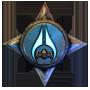 File:Halo Reach Sword Spree Render.png