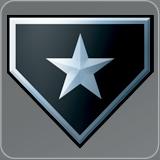 File:Reach Achievement 14.png