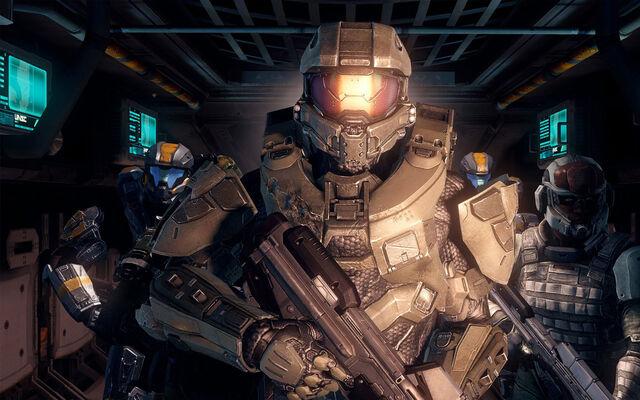 File:USER Halo-4.jpg