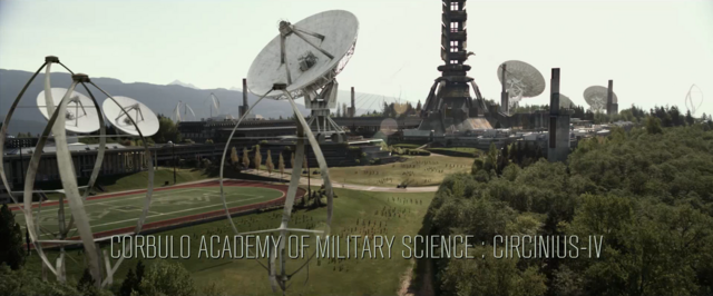 File:Corbulo Academy of Military Science.png