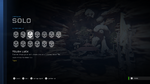 H5G Tough Luck Skull