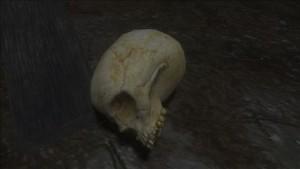 File:300px-Halo3-skull-fog-floodgate.jpg