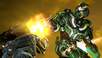 File:Halo 4 343 Highlight Yellow 12.jpg