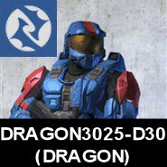 File:Halo Dragon (with name and sign).jpg