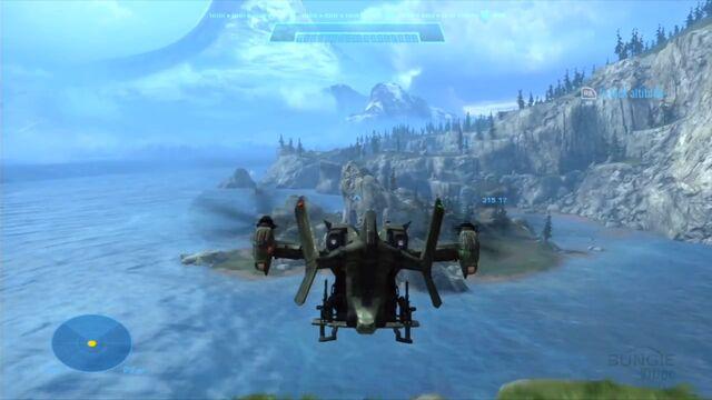 File:Falcon - HUD.jpg