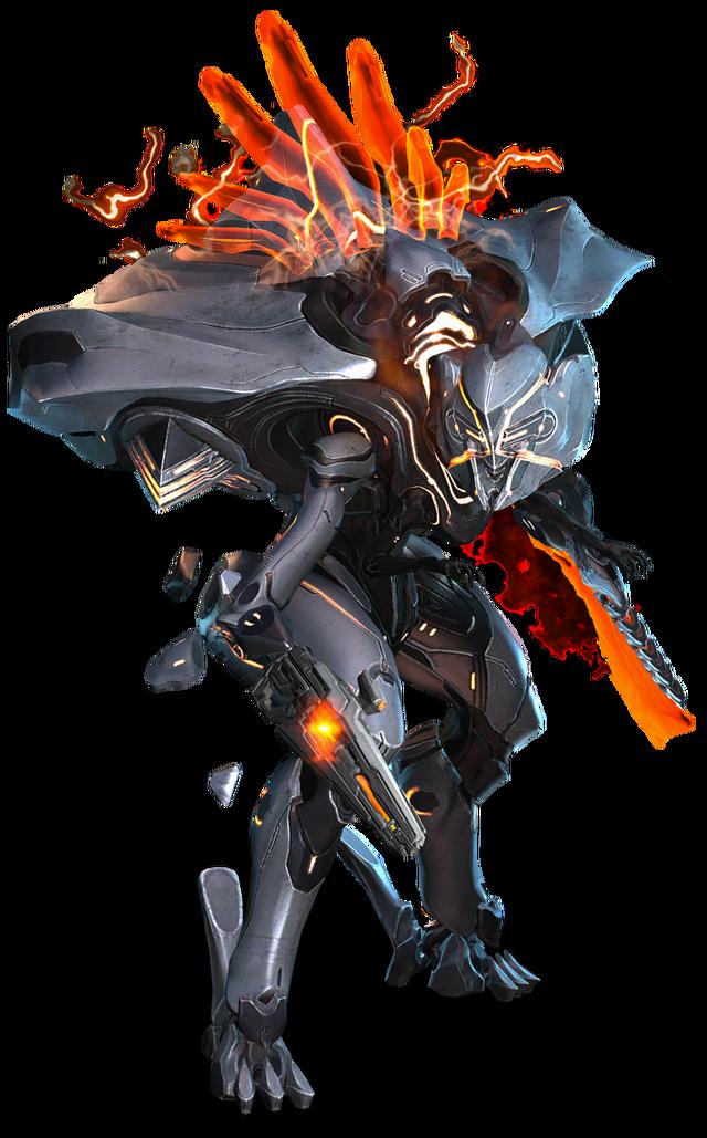 파일:KnightBattlewagon.png