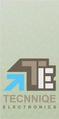 Thumbnail for version as of 09:36, September 10, 2009