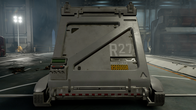 File:H5G Gameplay R27HullJack3.png