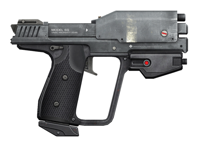 File:HReach-M6GMagnumPistol-Right.png