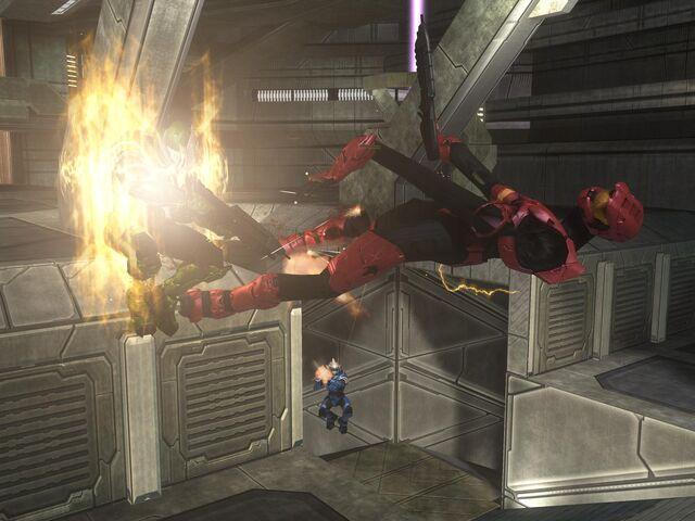 File:Spartan glitch 1.jpg
