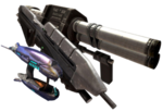 Main-Weapons