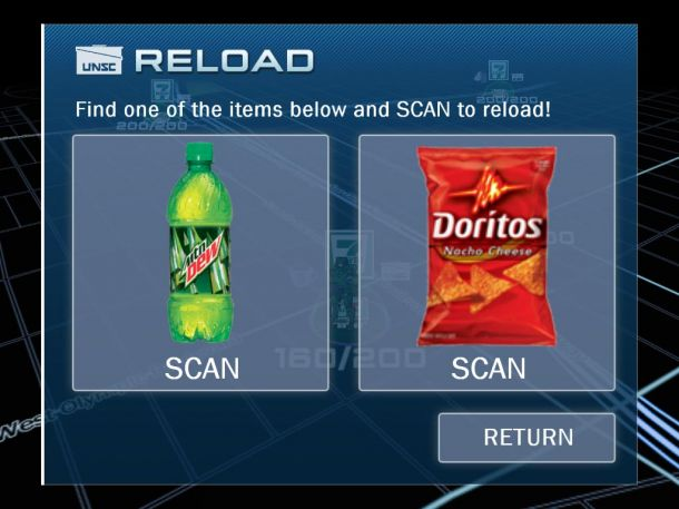 File:Halo 4 - King of the Hill - Reload.png