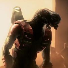Sesa 'Refumee nel video del terminale n° 11 di Halo Combat Evolved Anniversary