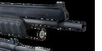 M90 Mk I Schrotgewehr