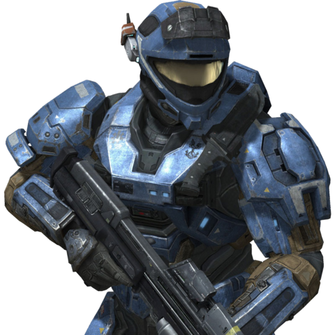File:Mark V Recon Armor.png