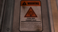 H3 Multiplayer RadioWarning.png