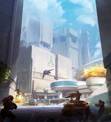 File:H5G Concept BattleofNoctus1.jpg